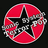 Terror Pop (Raf-Mix) [Vinyl Single]