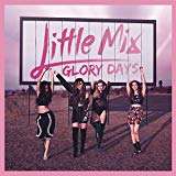 Glory Days [Vinyl LP]