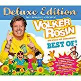 Best of Volker Rosin (Deluxe Edition)