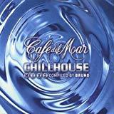 Cafe del mar - Chillhouse Mix Vol. 2