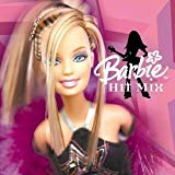 Barbie Hit Mix by Various Artists