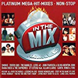 CD mit 8 Non-Stop Party-Mixes. Schön zusammengemischt, ideal zum Durchlaufen Lassen auf Party, Disco, Bar etc. Bangles Mix incl. Manic Monday / Walking Like Egyptian etc. / Smokie Hitmix incl. Alice, Lay Back in The Arms, stumblin in u.a.