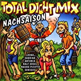 Total Dicht Mix-Nachsaison